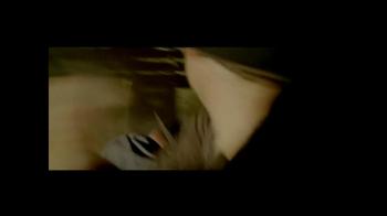 Lawless - Alternate Trailer 8