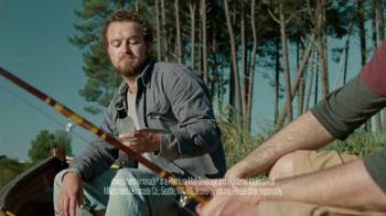 Mike's Hard Lemonade TV Spot For Swordfish - Thumbnail 3