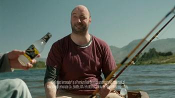 Mike's Hard Lemonade TV Spot For Swordfish - Thumbnail 4