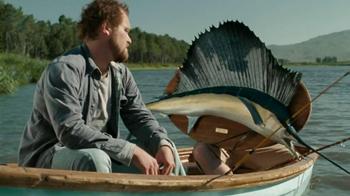 Mike's Hard Lemonade TV Spot For Swordfish - Thumbnail 9