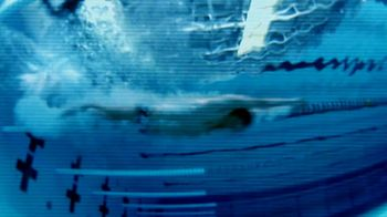 Subway TV Spot For Congrats, Michael Phelps - 43 commercial airings