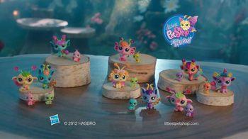 Littlest Pet Shop Fairies TV Spot, 'Magical and New' - Thumbnail 10