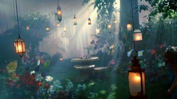 Littlest Pet Shop Fairies TV Spot, 'Magical and New' - Thumbnail 2