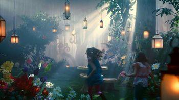 Littlest Pet Shop Fairies TV Spot, 'Magical and New' - Thumbnail 3