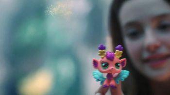 Littlest Pet Shop Fairies TV Spot, 'Magical and New' - Thumbnail 4