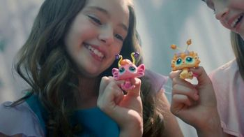 Littlest Pet Shop Fairies TV Spot, 'Magical and New'