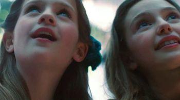 Littlest Pet Shop Fairies TV Spot, 'Magical and New' - Thumbnail 6