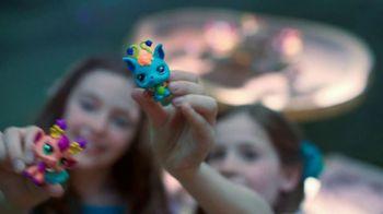 Littlest Pet Shop Fairies TV Spot, 'Magical and New' - Thumbnail 7