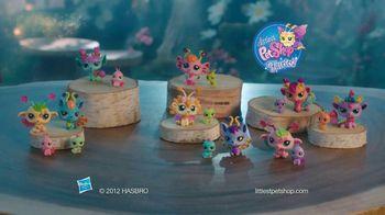 Littlest Pet Shop Fairies TV Spot, 'Magical and New' - Thumbnail 9