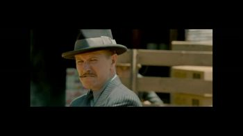 Lawless - Alternate Trailer 6