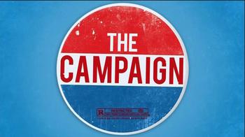 The Campaign - Alternate Trailer 26