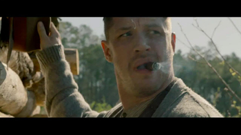 Lawless - Alternate Trailer 7
