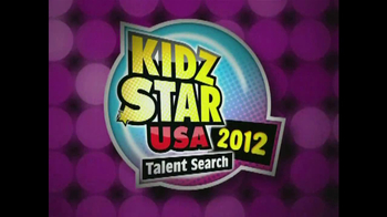 Kidz Bop TV Spot For KidzBop.com - Thumbnail 3