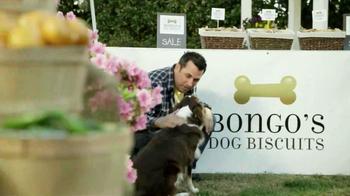 Fast Signs TV Spot For Dan's Dog Food - Thumbnail 1