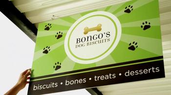 Fast Signs TV Spot For Dan's Dog Food - Thumbnail 4