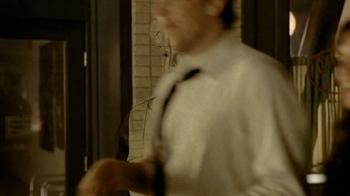 NHTSA TV Spot, 'Drunk Driving' - Thumbnail 2