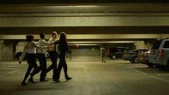 NHTSA TV Spot, 'Drunk Driving' - Thumbnail 5