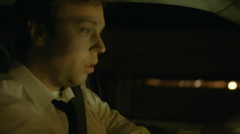 NHTSA TV Spot, 'Drunk Driving' - Thumbnail 6