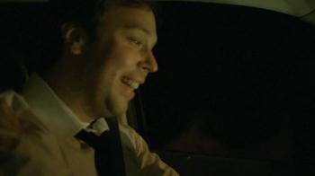 NHTSA TV Spot, 'Drunk Driving' - Thumbnail 7
