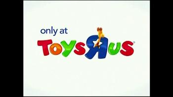 Moose Toys TV Spot For Gelarti - Thumbnail 1