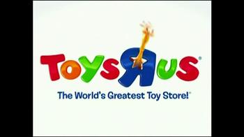 Moose Toys TV Spot For Gelarti - Thumbnail 9