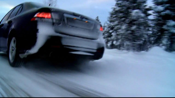 Mobil Gas TV Spot For Mobil 1 Extended Performance - Thumbnail 5