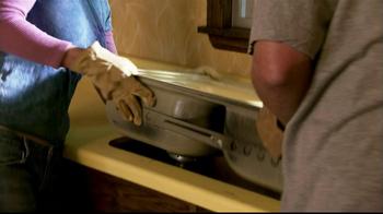 Waste Management TV Spot For Bagster Bag - Thumbnail 1
