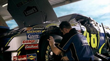 Goodyear TV Spot For Goodyear Tires - Thumbnail 1