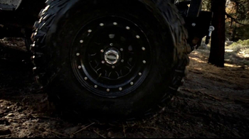 Goodyear TV Spot For Goodyear Tires - Thumbnail 6