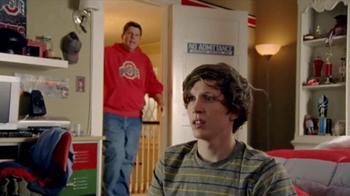 NCAA Football 13 TV Spot, 'Kiddo' - Thumbnail 1