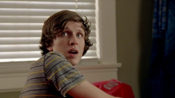 NCAA Football 13 TV Spot, 'Kiddo' - Thumbnail 2
