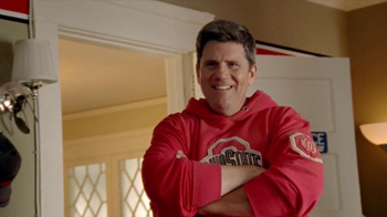 NCAA Football 13 TV Spot, 'Kiddo' - Thumbnail 5