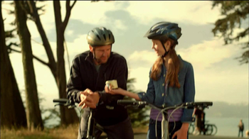 Blue Diamond Almonds TV Spot For Good Is A Catalyst - Thumbnail 9