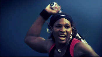 United States Tennis Association (USTA) TV Spot For The US Open - Thumbnail 5