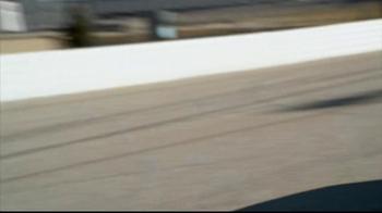 M&M's TV Spot Featuring Kyle Busch - Thumbnail 6