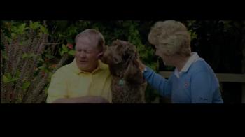 Vet Guard Plus TV Spot Featuring Jack Nicklaus - Thumbnail 6