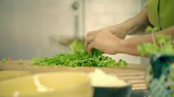 Taco Bell Cantina Bowl TV Spot, 'Why Try?' - Thumbnail 2