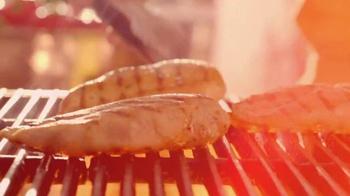 Taco Bell Cantina Bowl TV Spot, 'Why Try?' - Thumbnail 3