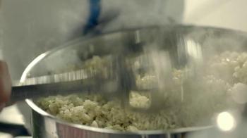 Taco Bell Cantina Bowl TV Spot, 'Why Try?' - Thumbnail 4