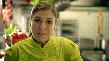 Taco Bell Cantina Bowl TV Spot, 'Why Try?' - 73 commercial airings