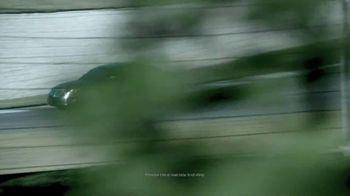 Genesis R-Spec 5.0 TV Spot, 'Speed' - Thumbnail 5