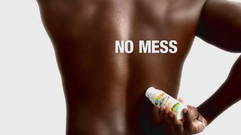 Icy Hot TV Spot For Medicated No Mess Applicator - Thumbnail 9