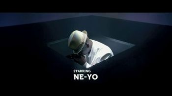 Malibu Rum TV Spot For Malibu Red Featuring Ne-Yo - Thumbnail 1
