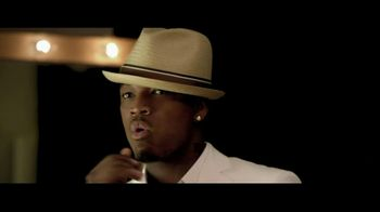 Malibu Rum TV Spot For Malibu Red Featuring Ne-Yo