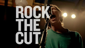 Supercuts TV Spot, 'Cuts that Rock: Gold Motel' - Thumbnail 10