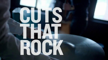 Supercuts TV Spot, 'Cuts that Rock: Gold Motel' - Thumbnail 2