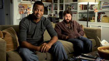 1-800-DENTIST TV Spot For Buddy Dave - 469 commercial airings