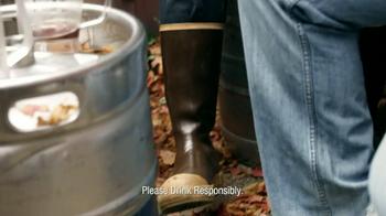 Samuel Adams TV Spot For Octoberfest - Thumbnail 8