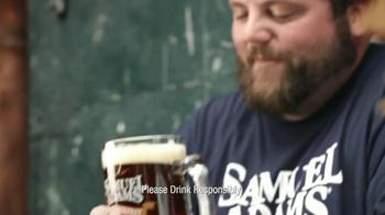 Samuel Adams TV Spot For Octoberfest - Thumbnail 9
