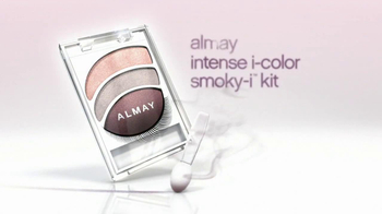 Almay TV Spot For Intense i-Color Featuring Kate Hudson - Thumbnail 4